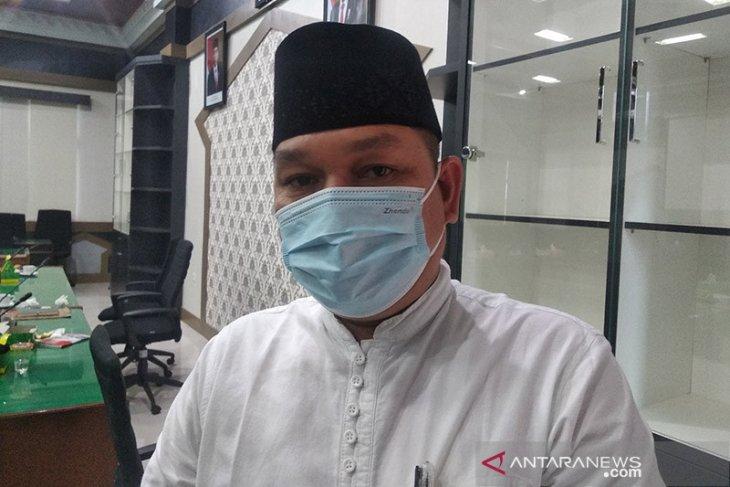 DPR Aceh wacanakan hukuman rajam