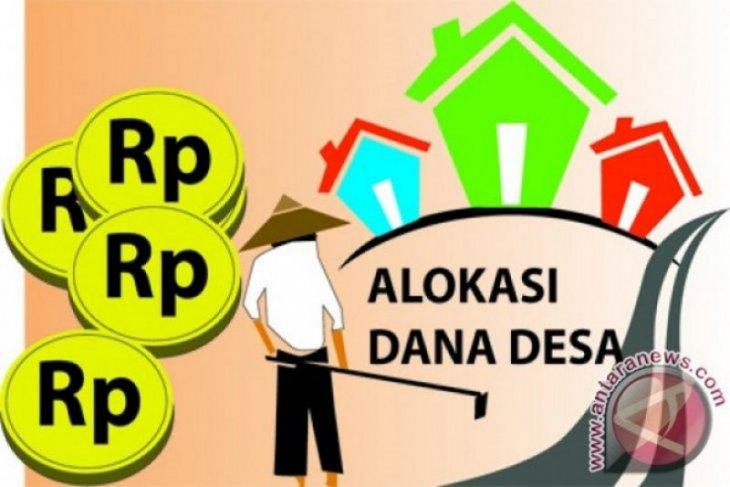 Komisi I DPRD Situbondo desak seluruh desa segera rampungkan APBDes