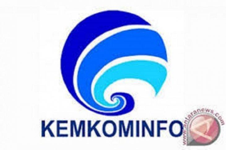 Kominfo: Keterbukaan informasi publik sangat perlu memanfaatkan teknologi digital