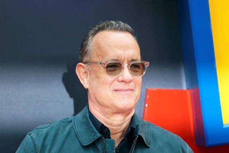 Aktor  Tom Hanks dikabarkan bergabung di film baru Wes Anderson