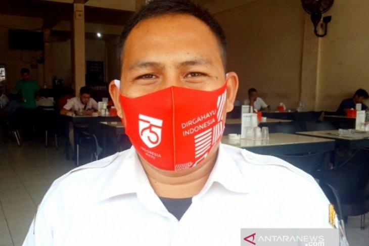 Jenazah pasien COVID-19 Aceh Barat tidak dikubur sesuai protokol