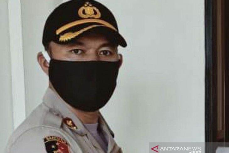 Diduga tipu warga hingga Rp1,2 M, Pensiunan PNS di Aceh Tenggara ditangkap