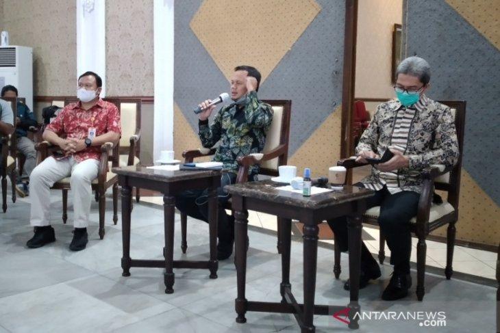 PSBMK Kota Bogor siap dilanjutkan melalui penguatan edukasi