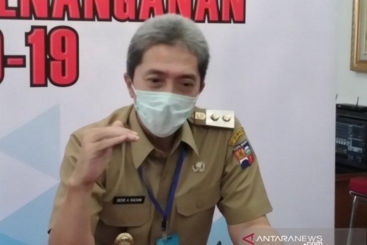 Bansos tahap ketiga Kota Bogor siapkan disalurkan