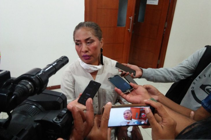 F- Gerindra  DKP Maluku belum cabut izin operasional kapal nelayan andon