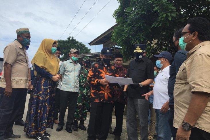 Plt Gubernur dukung pengembangan wisata Aceh Tamiang