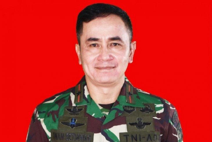 Satu anggota TNI meninggal dalam kontak tembak di Titigi Papua