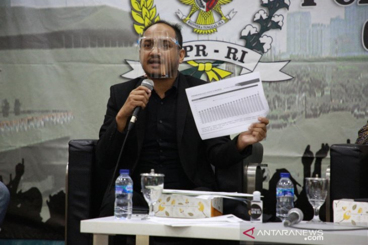 DPD reaffirms rejection to holding Dec-9 regional head elections