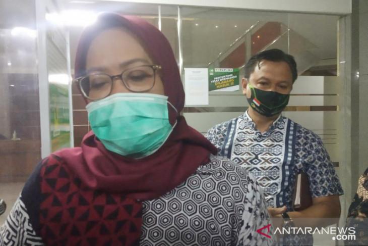 Bupati Bogor minta Gubernur DKI perketat akses dari Jakarta menuju Puncak