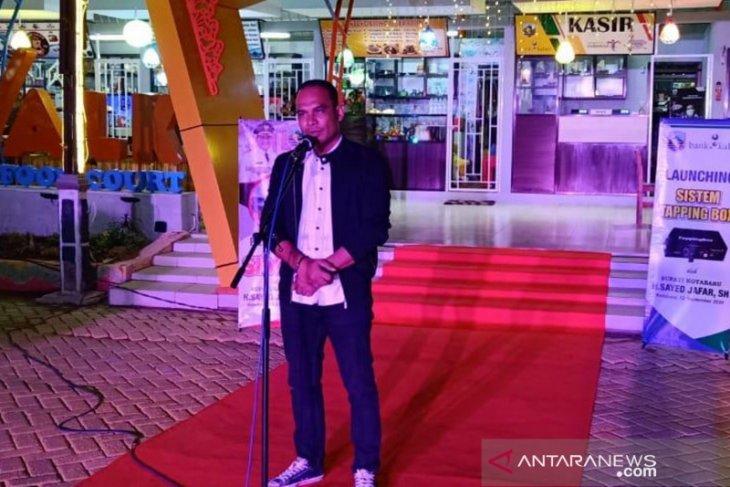Ketua DPRD apresiasi komitmen angkat destinasi wisata Kotabaru