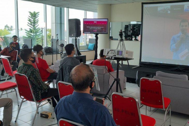 Startup Weekend Indonesia hadirkan tema perempuan berdaya