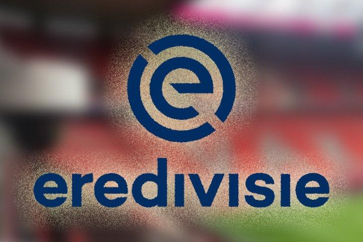 Klasemen Liga Belanda : VVV di puncak, debut Robben hanya 28 menit