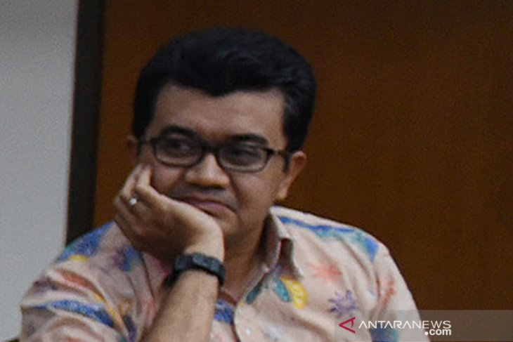 Jangan tergesa hentikan kasus penusukan Syekh Ali Jaber karena alasan pelaku ODGJ