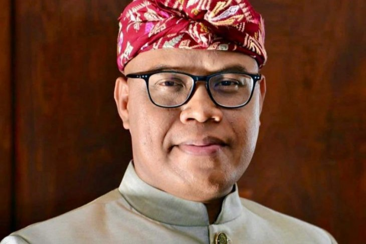 Festival Seni Bali Jani 2020 adakan lomba video TikTok