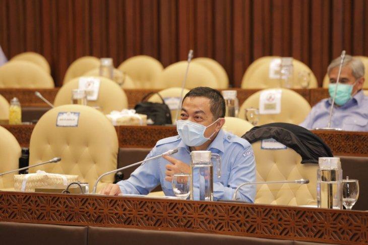 DPR setuju anggaran Rp3,2 triliun realisasikan Lumbung Ikan Nasional