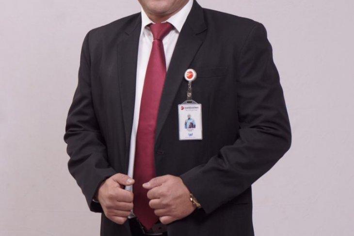 Kemal Idris: Reverse Stock Bank Banten sebagai rangkaian aksi korporasi penguatan permodalan