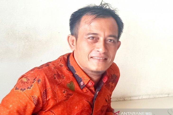 Praktisi hukum: Terlapor pencemaran nama baik Bupati Nagan Raya tidak bisa dipidana