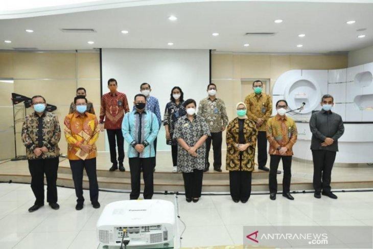 Ketua MPR dorong pemerintah siapkan skema vaksinasi massal COVID-19