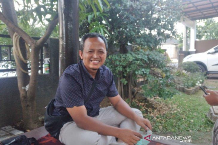 Menangkan Pilkada, PKS Depok galang dukungan dari Bekasi dan Bogor