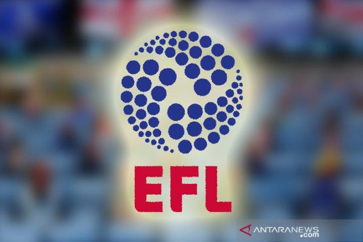 Inggris bersiap izinkan penonton kembali ke stadion