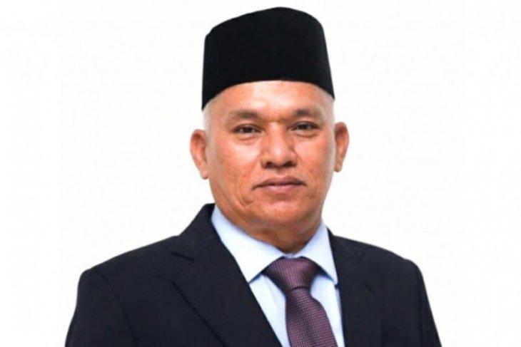 Sekda Aceh: Antisipasi cepat investasi ilegal sebelum banyak korban