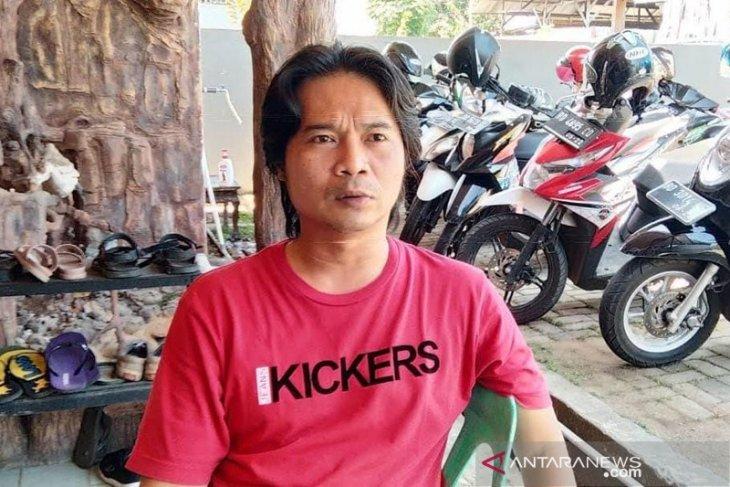 8 tahun putusan MK-35, Pemprov Bengkulu belum tetapkan hutan adat