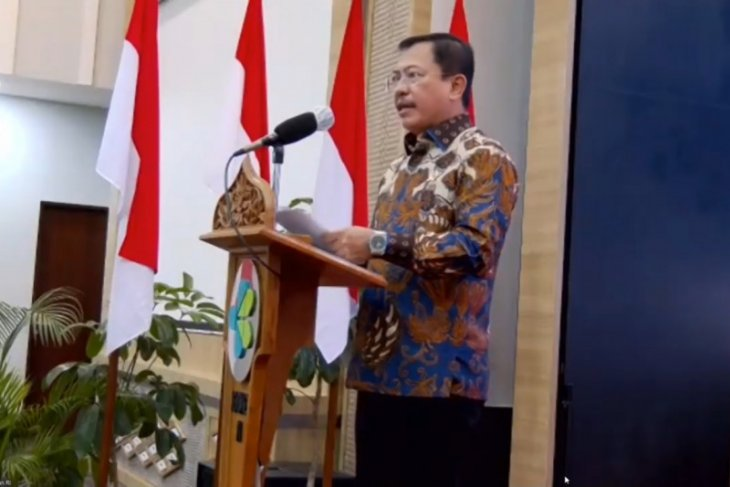 UNICEF, Indonesia ink MoU on provision of procurement services