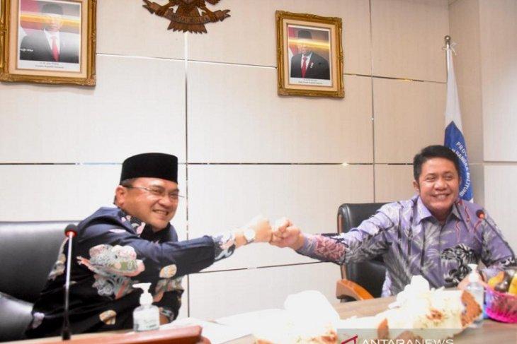 Pemprov Bangka Belitung terapkan karantina berbayar pasien COVID-19