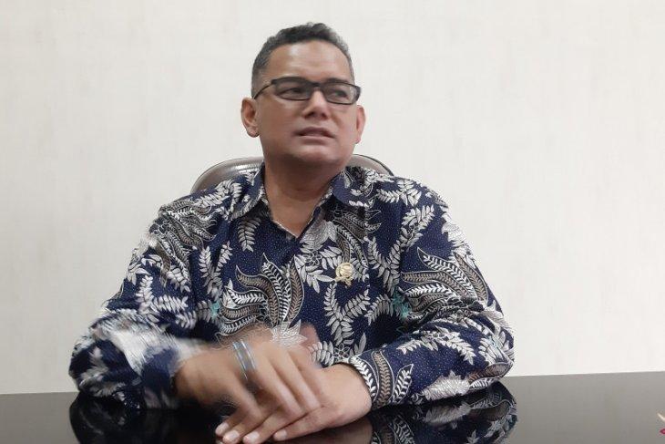 Legislator usulkan pembatasan sosial di Kota Pontianak cegah COVID-19
