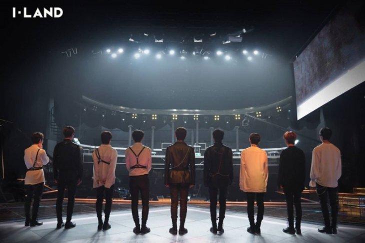 Wejangan BTS hingga nostalgia V di