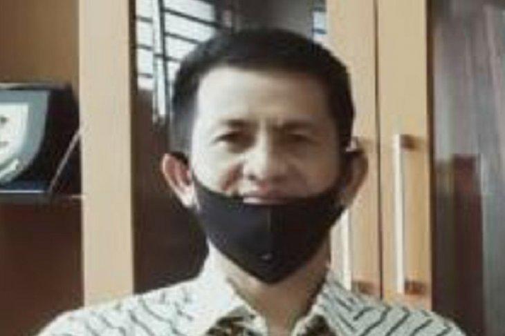 RSUD Gunungsitoli hentikan sementara pelayanan di poliklinik  dan fisioterapi