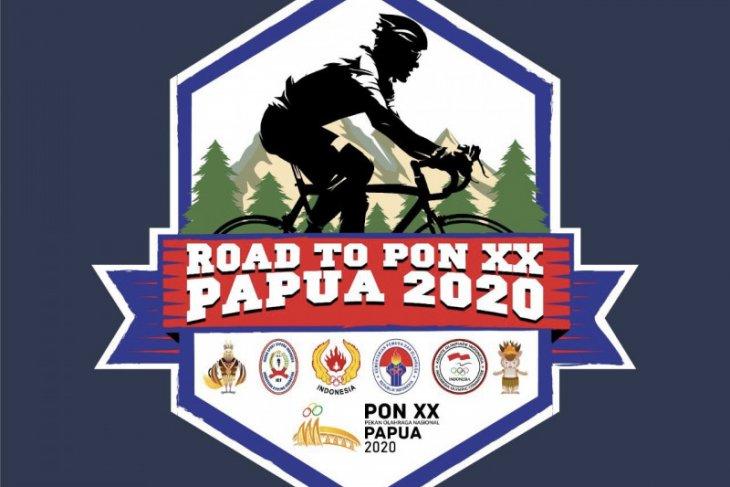 PB ISSI menjadikan gowes Jakarta-Papua ajang rekrutmen talenta daerah
