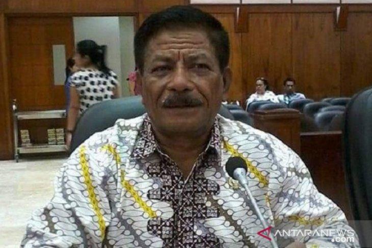 DPRD Maluku   Kualitas pendidik pengaruhi mutu pendidikan