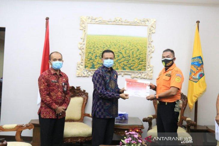 Bali menambah 10 hotel untuk tempat karantina penderita COVID-19