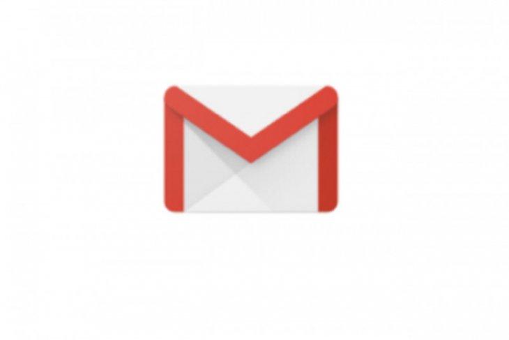 Gmail Go terbuka untuk semua pengguna Android