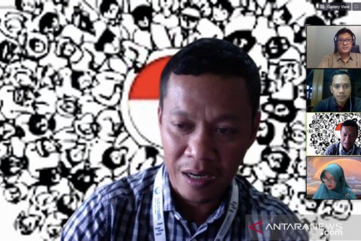 SEPAHAM Indonesia presses for postponement of regional head elections