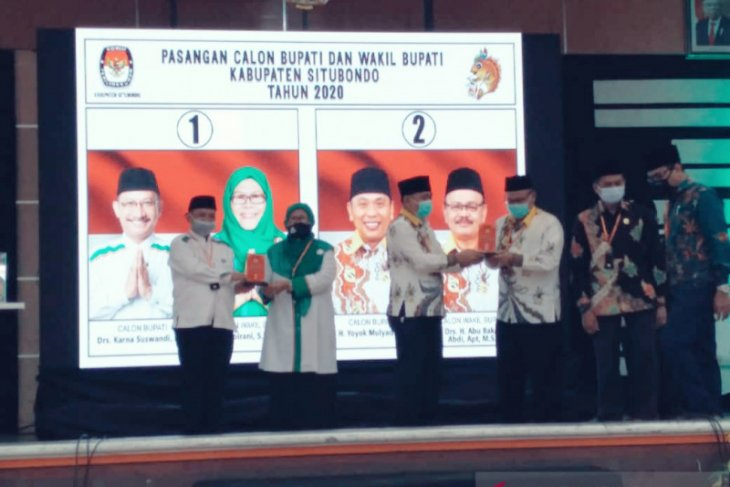 Tim Pemenangan