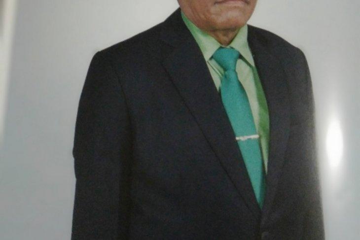 Ustadz dan ulama serta habib warnai Pilkada di Kalsel 2020