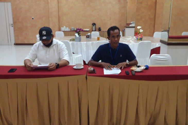 Tiga perusahaan tambang di Malut bantu Rp61 miliar tangani COVID-19