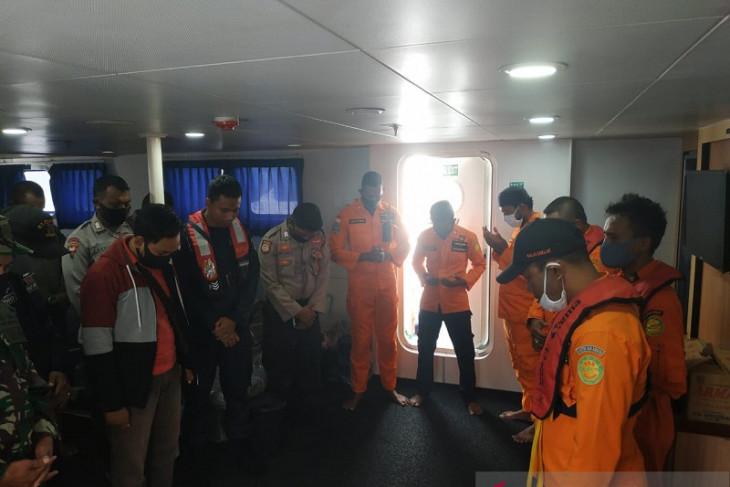 Tim SAR Tual cari tiga nelayan hilang saat jaring ikan