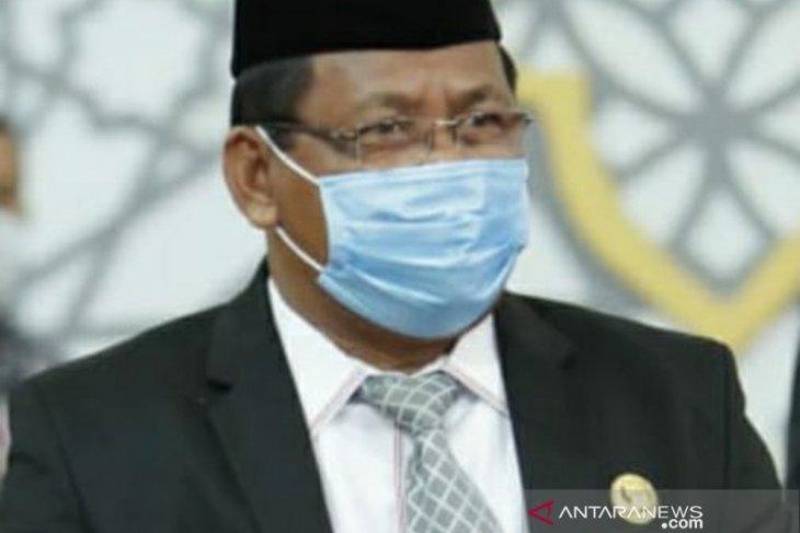 Wali Kota: Angka sembuh COVID-19 di Banda Aceh meningkat