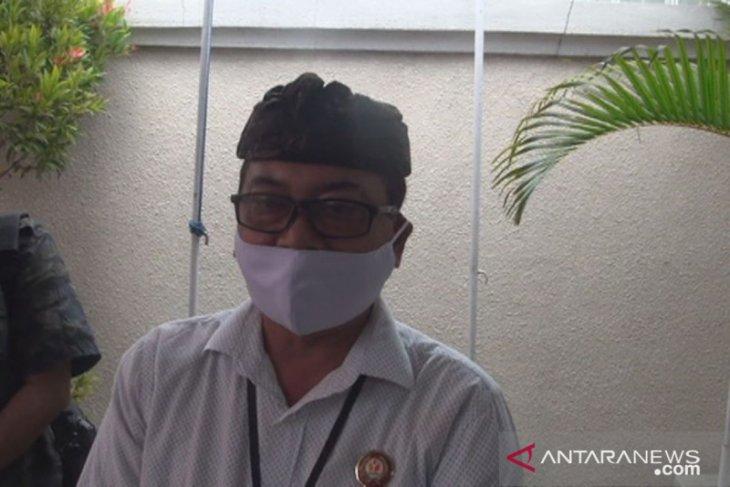 Bawaslu ingatkan ASN Tabanan untuk netral dalam Pilkada Serentak