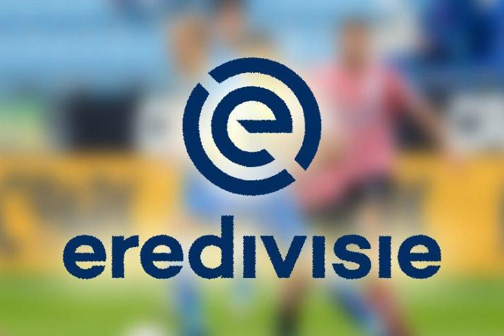 Liga Belanda: Ajax tutup tahun 2020 dengan hasil imbang lawan Willem II