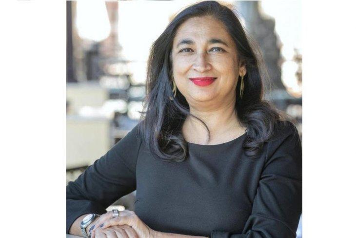 Statement on one-year anniversary of Women's Entrepreneurship Accelerator