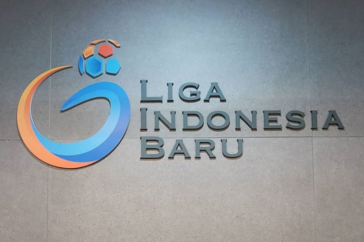 PSSI postpones resumption of 2020 Liga 1, 2 season