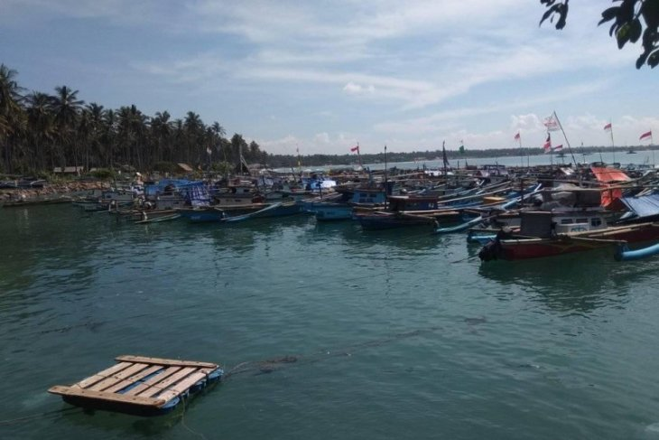 Pemkab Lebak diminta terbitkan Perda RUTR dukung mitigasi bencana