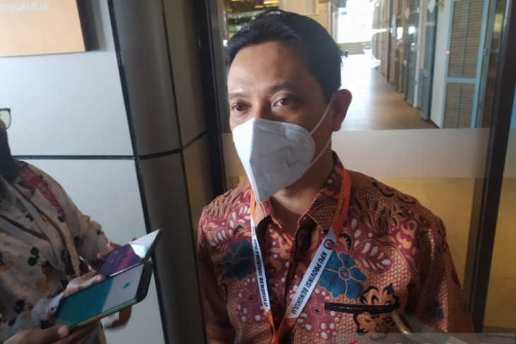 Hak pilih 4.300 penyandang disabilitas di Bengkulu dipastikan terpenuhi