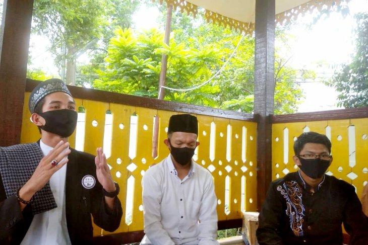 SDA Medan tolak radikalisme dan terapkan protokol kesehatan jelang pilkada