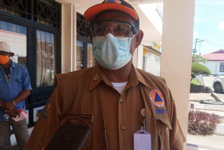 Papua Barat antisipasi kelumpuhan Yankes akibat COVID-19