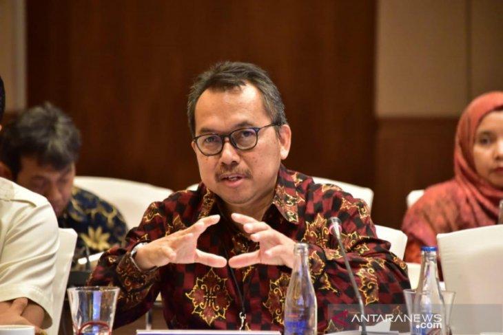 BI optimistis  seluruh UMKM di Bali  dapat terapkan QRIS